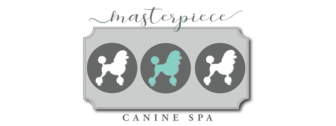 masterpiece_canine_spa.png